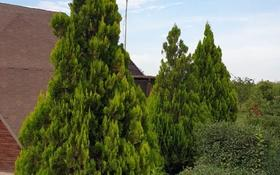 Крестьянское хозяйство-питомник за 160 млн 〒 в Талгаре