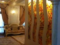 7-комнатный дом, 430 м², 10 сот.
