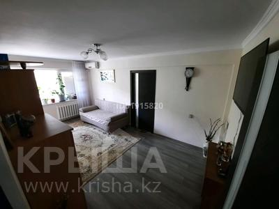 2-комнатная квартира, 44.4 м², 2/5 этаж, Ул.Абая 21 за 17 млн 〒 в Атырау — фото 4