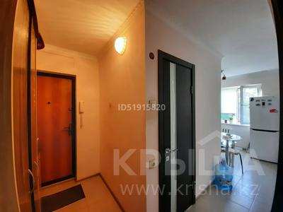 2-комнатная квартира, 44.4 м², 2/5 этаж, Ул.Абая 21 за 17 млн 〒 в Атырау