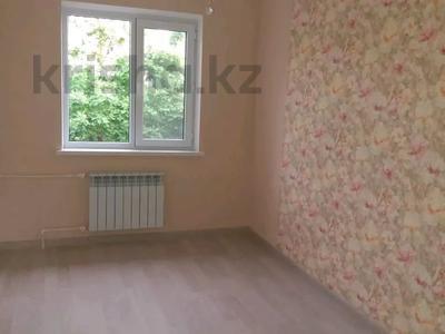 3-комнатная квартира, 60 м², 5/5 этаж, Туркестански 2/5 — Айболит за 12.5 млн 〒 в Шымкенте