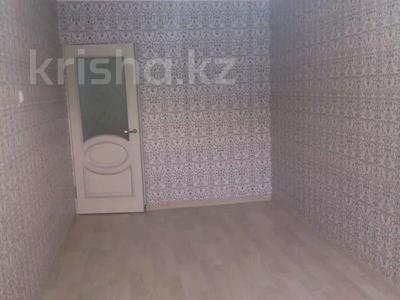3-комнатная квартира, 60 м², 5/5 этаж, Туркестански 2/5 — Айболит за 12.5 млн 〒 в Шымкенте — фото 2