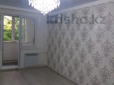 3-комнатная квартира, 60 м², 5/5 этаж, Туркестански 2/5 — Айболит за 12.5 млн 〒 в Шымкенте — фото 4