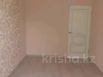 3-комнатная квартира, 60 м², 5/5 этаж, Туркестански 2/5 — Айболит за 12.5 млн 〒 в Шымкенте — фото 6