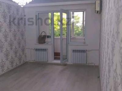 3-комнатная квартира, 60 м², 5/5 этаж, Туркестански 2/5 — Айболит за 12.5 млн 〒 в Шымкенте — фото 7