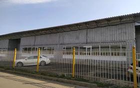 Магазин площадью 30 м², Москвина 41 за 220 000 〒 в Алматы, Жетысуский р-н