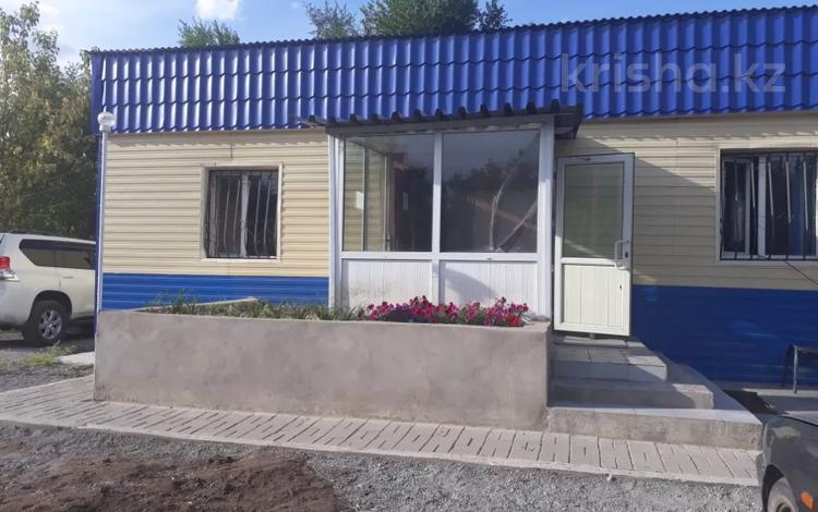 Здание, площадью 56 м², 7 50а за 10 млн 〒 в Темиртау