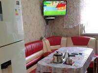 4-комнатный дом, 178 м², 10 сот., Жана даулет 771 за 12 млн 〒 в Актау