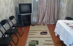 4-комнатный дом посуточно, 80 м², Жумабаева 73 — Жансугурова за 20 000 〒 в Алматы, Турксибский р-н