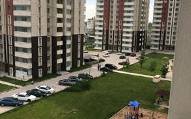 2-комнатная квартира, 62 м², 12/16 этаж, Аккент, Райымбека — Яссауи за 21.9 млн 〒 в Алматы, Алатауский р-н