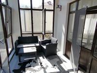 5-комнатный дом, 164 м², 6 сот., Раугаш 14 за 120 млн 〒 в Алматы, Бостандыкский р-н