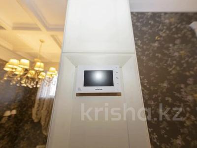 7-комнатный дом поквартально, 425 м², 12 сот., Е477 за 1.9 млн 〒 в Нур-Султане (Астана), Есиль р-н — фото 11