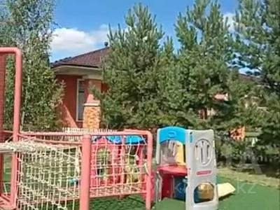 7-комнатный дом поквартально, 425 м², 12 сот., Е477 за 1.9 млн 〒 в Нур-Султане (Астана), Есиль р-н — фото 2