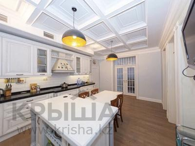 7-комнатный дом поквартально, 425 м², 12 сот., Е477 за 1.9 млн 〒 в Нур-Султане (Астана), Есиль р-н — фото 5