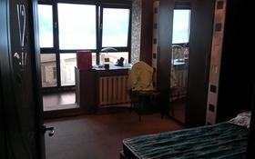 3-комнатная квартира, 61.4 м², 5/5 этаж, Карасай батыра 16 за 15 млн 〒 в Талгаре