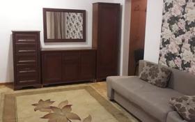 1-комнатная квартира, 34 м², 1/4 этаж, Байтурсынова за 15.7 млн 〒 в Алматы, Алмалинский р-н