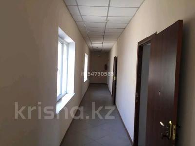 Здание, Юность площадью 497 м² за 600 000 〒 в Шымкенте, Аль-Фарабийский р-н — фото 11