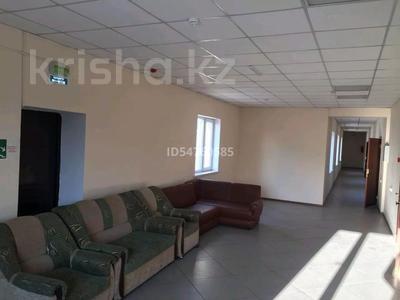 Здание, Юность площадью 497 м² за 600 000 〒 в Шымкенте, Аль-Фарабийский р-н — фото 12