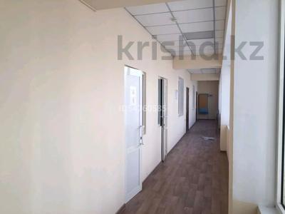 Здание, Юность площадью 497 м² за 600 000 〒 в Шымкенте, Аль-Фарабийский р-н — фото 14