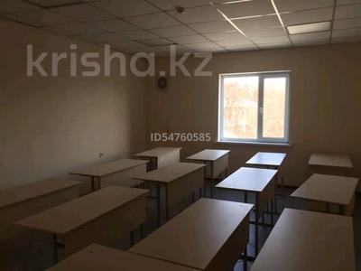 Здание, Юность площадью 497 м² за 600 000 〒 в Шымкенте, Аль-Фарабийский р-н — фото 15
