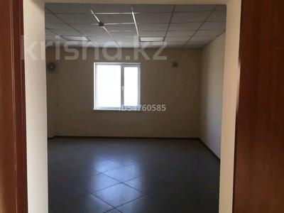 Здание, Юность площадью 497 м² за 600 000 〒 в Шымкенте, Аль-Фарабийский р-н — фото 16