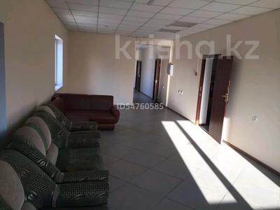 Здание, Юность площадью 497 м² за 600 000 〒 в Шымкенте, Аль-Фарабийский р-н — фото 17