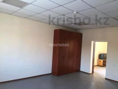 Здание, Юность площадью 497 м² за 600 000 〒 в Шымкенте, Аль-Фарабийский р-н — фото 3
