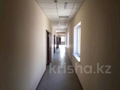 Здание, Юность площадью 497 м² за 600 000 〒 в Шымкенте, Аль-Фарабийский р-н — фото 20