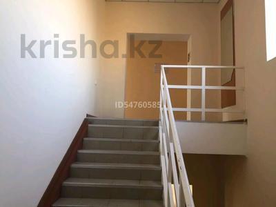 Здание, Юность площадью 497 м² за 600 000 〒 в Шымкенте, Аль-Фарабийский р-н — фото 21