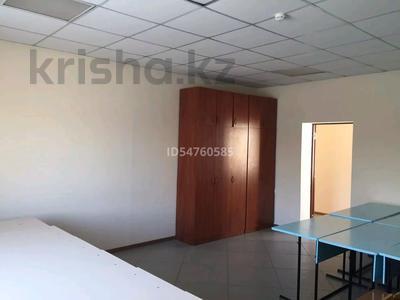 Здание, Юность площадью 497 м² за 600 000 〒 в Шымкенте, Аль-Фарабийский р-н — фото 22