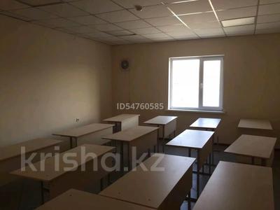 Здание, Юность площадью 497 м² за 600 000 〒 в Шымкенте, Аль-Фарабийский р-н — фото 23