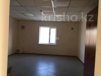 Здание, Юность площадью 497 м² за 600 000 〒 в Шымкенте, Аль-Фарабийский р-н — фото 24