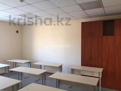 Здание, Юность площадью 497 м² за 600 000 〒 в Шымкенте, Аль-Фарабийский р-н — фото 25