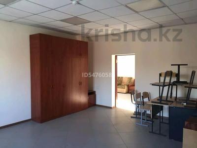 Здание, Юность площадью 497 м² за 600 000 〒 в Шымкенте, Аль-Фарабийский р-н — фото 26
