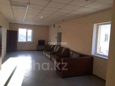 Здание, Юность площадью 497 м² за 600 000 〒 в Шымкенте, Аль-Фарабийский р-н — фото 27