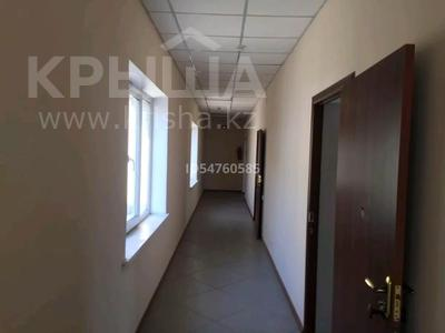 Здание, Юность площадью 497 м² за 600 000 〒 в Шымкенте, Аль-Фарабийский р-н — фото 28