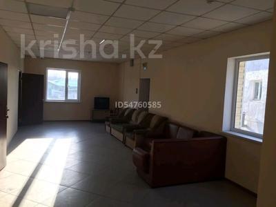Здание, Юность площадью 497 м² за 600 000 〒 в Шымкенте, Аль-Фарабийский р-н — фото 6