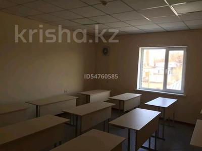 Здание, Юность площадью 497 м² за 600 000 〒 в Шымкенте, Аль-Фарабийский р-н — фото 7