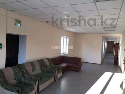 Здание, Юность площадью 497 м² за 600 000 〒 в Шымкенте, Аль-Фарабийский р-н — фото 8
