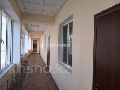 Здание, Юность площадью 497 м² за 600 000 〒 в Шымкенте, Аль-Фарабийский р-н — фото 9