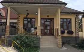 4-комнатный дом, 90 м², 3.2 сот., мкр Алатау, Атабек 17 за 60 млн 〒 в Алматы, Бостандыкский р-н