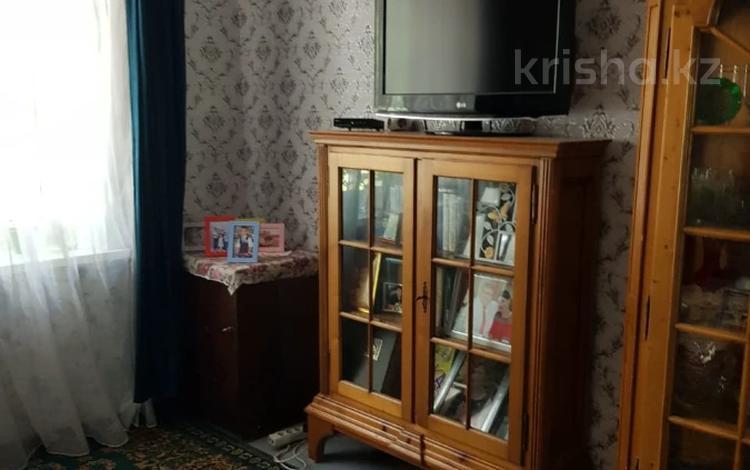 2-комнатная квартира, 53.6 м², 1/5 этаж, Розыбакиева — Тимирязева за 21.9 млн 〒 в Алматы, Бостандыкский р-н