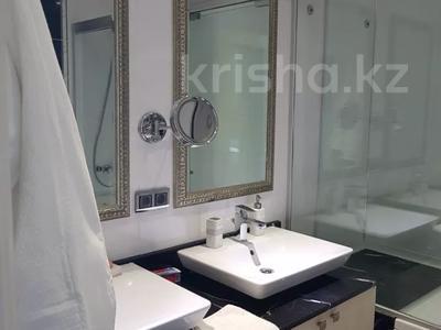 4-комнатная квартира, 156 м², 6/26 этаж, проспект Туран 37/9 за 94 млн 〒 в Нур-Султане (Астана), Есиль р-н — фото 5