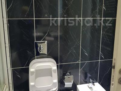 4-комнатная квартира, 156 м², 6/26 этаж, проспект Туран 37/9 за 94 млн 〒 в Нур-Султане (Астана), Есиль р-н — фото 6