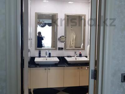4-комнатная квартира, 156 м², 6/26 этаж, проспект Туран 37/9 за 94 млн 〒 в Нур-Султане (Астана), Есиль р-н — фото 11