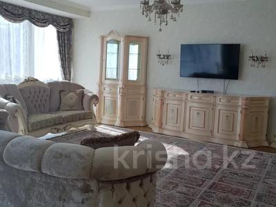 4-комнатная квартира, 156 м², 6/26 этаж, проспект Туран 37/9 за 94 млн 〒 в Нур-Султане (Астана), Есиль р-н — фото 18