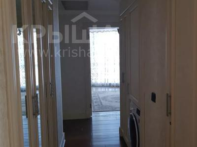 4-комнатная квартира, 156 м², 6/26 этаж, проспект Туран 37/9 за 94 млн 〒 в Нур-Султане (Астана), Есиль р-н — фото 19