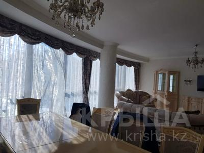 4-комнатная квартира, 156 м², 6/26 этаж, проспект Туран 37/9 за 94 млн 〒 в Нур-Султане (Астана), Есиль р-н — фото 22