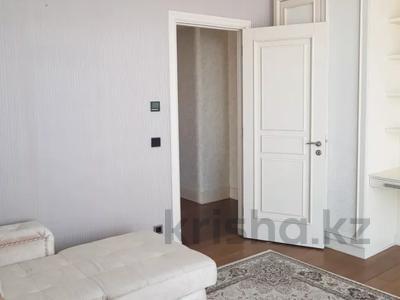 4-комнатная квартира, 156 м², 6/26 этаж, проспект Туран 37/9 за 94 млн 〒 в Нур-Султане (Астана), Есиль р-н — фото 25