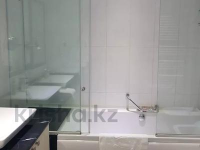 4-комнатная квартира, 156 м², 6/26 этаж, проспект Туран 37/9 за 94 млн 〒 в Нур-Султане (Астана), Есиль р-н — фото 27
